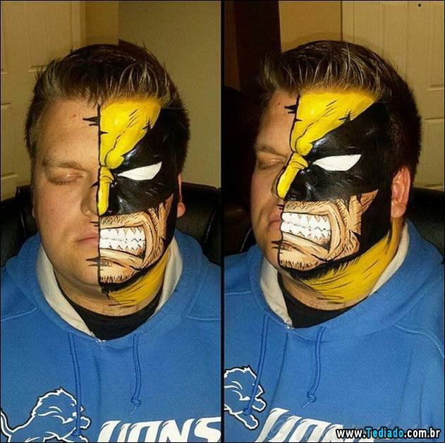 maquiagem-super-heroi-08