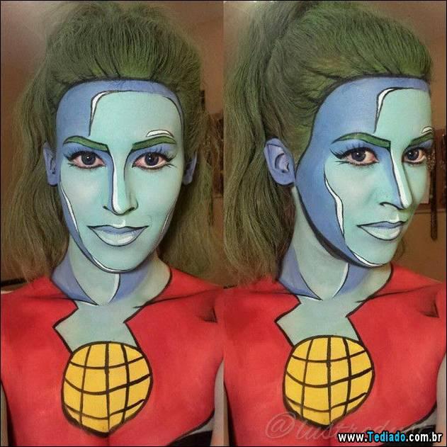 maquiagem-super-heroi-09