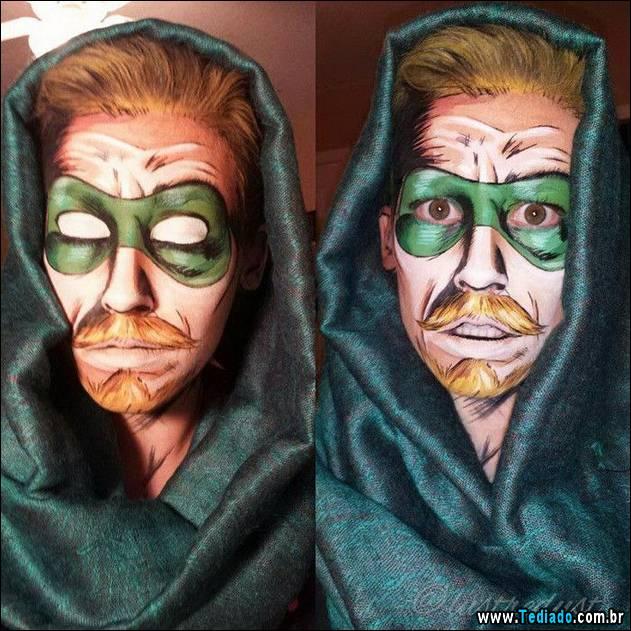 maquiagem-super-heroi-10