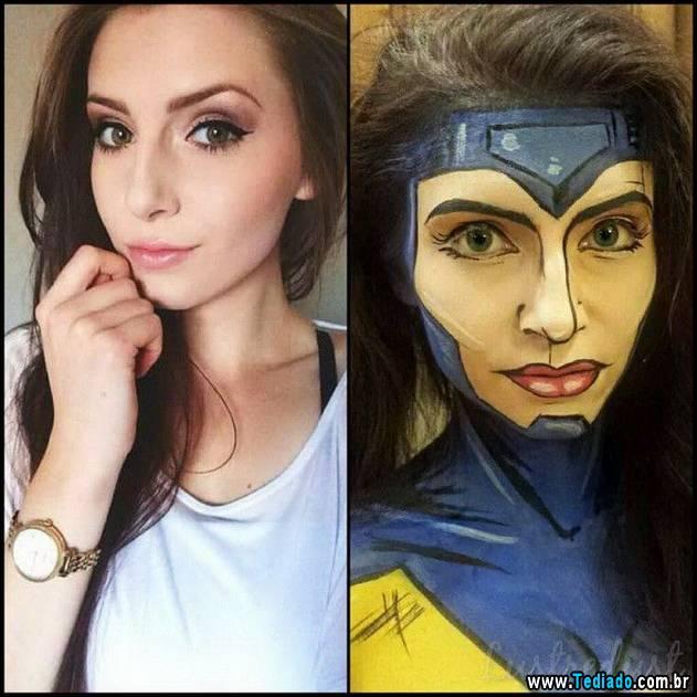 maquiagem-super-heroi-11
