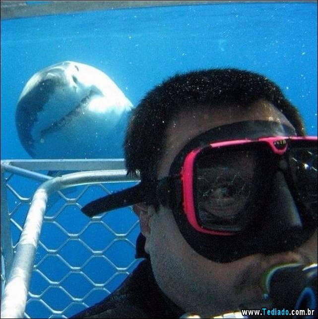 melhores-selfie-06