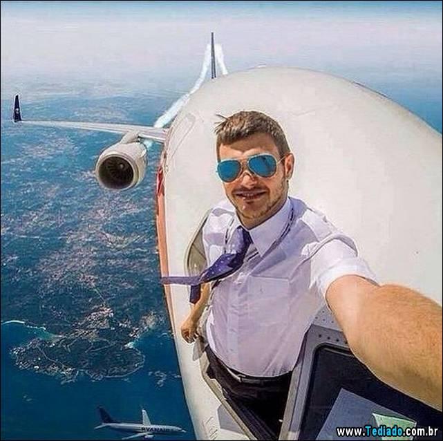 melhores-selfie-14