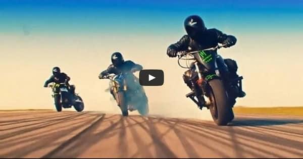 motociclistas-sao-impressionantes
