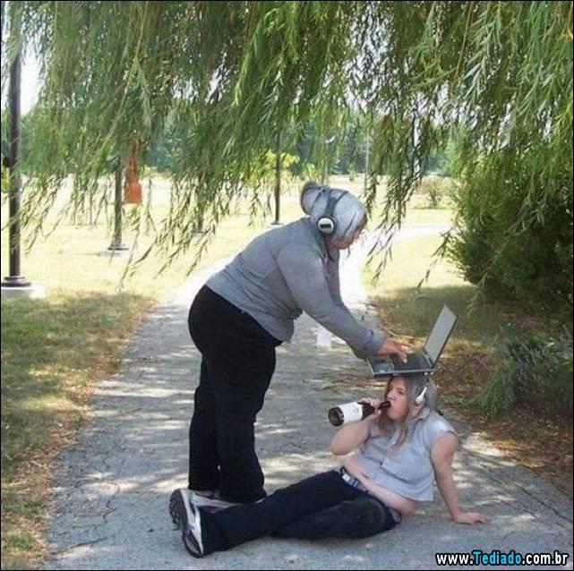 pessoas-estranhas-nas-redes-sociais-35