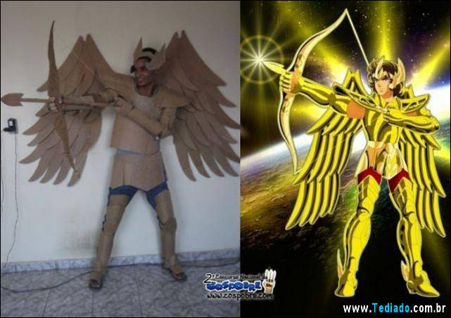 piores-cosplay-do-mundo-04