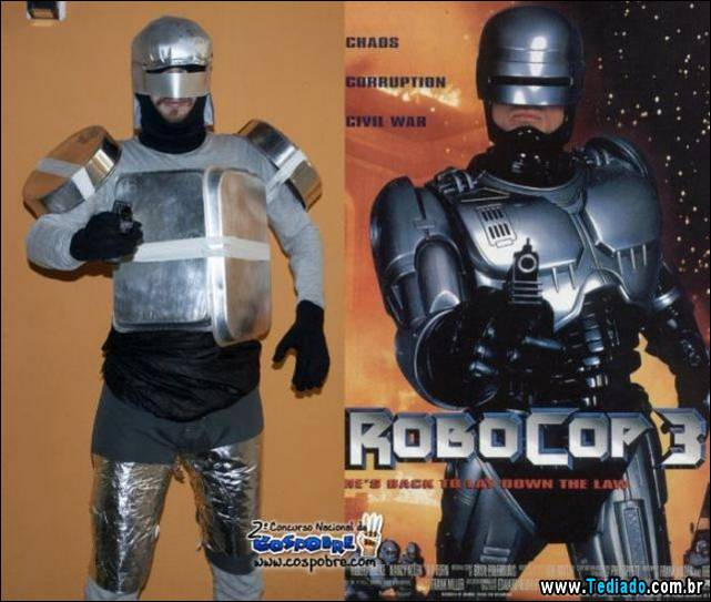 piores-cosplay-do-mundo-05
