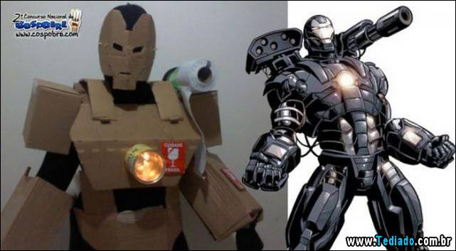 piores-cosplay-do-mundo-08