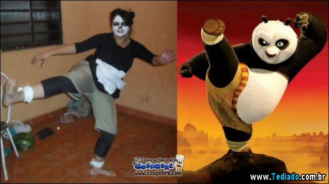 piores-cosplay-do-mundo-13