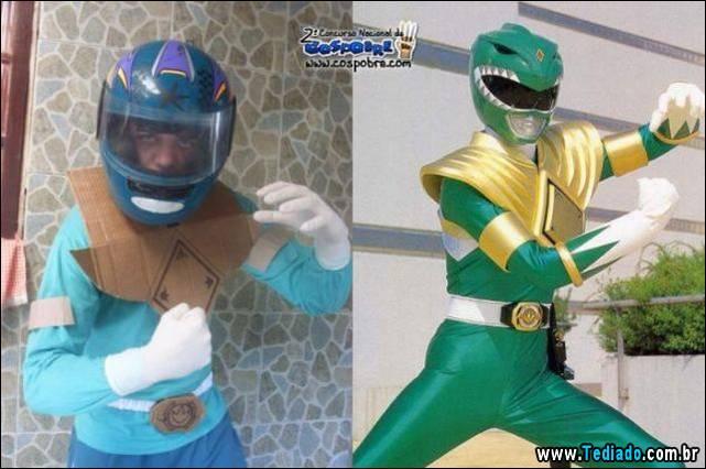 piores-cosplay-do-mundo-23