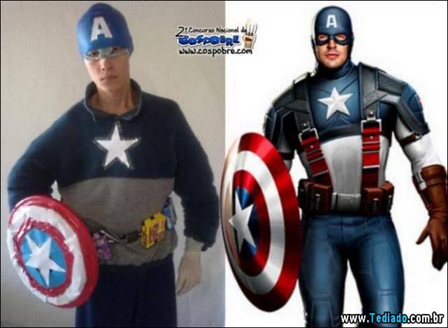 piores-cosplay-do-mundo-25