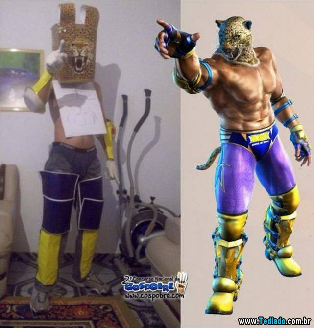 piores-cosplay-do-mundo-26