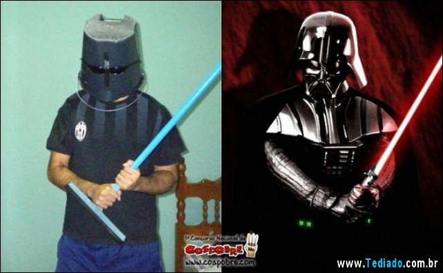 piores-cosplay-do-mundo-28