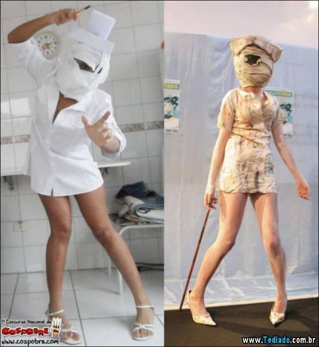 piores-cosplay-do-mundo-31