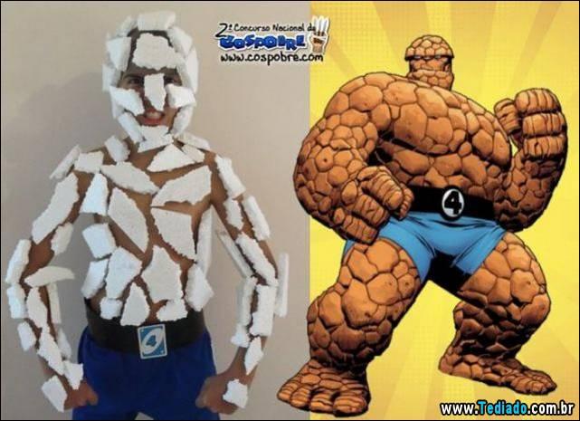 piores-cosplay-do-mundo-33