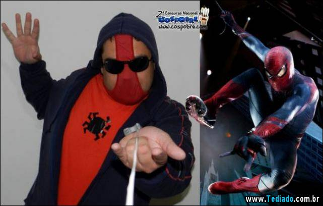 piores-cosplay-do-mundo-35