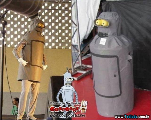 piores-cosplay-do-mundo-39