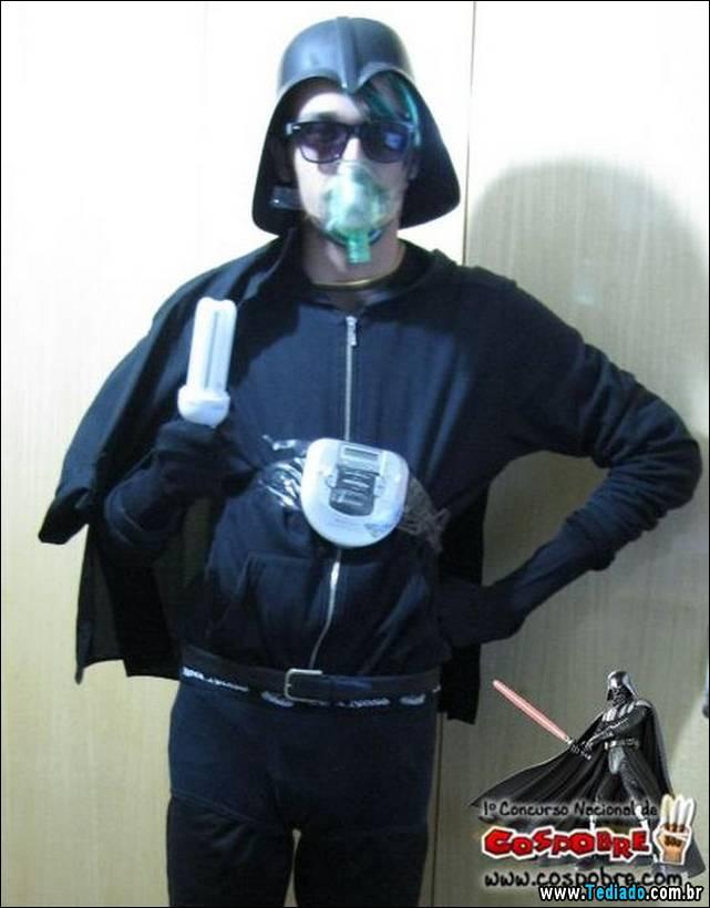 piores-cosplay-do-mundo-40