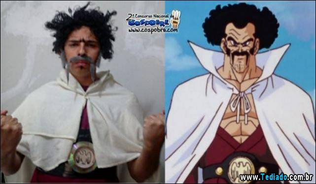 piores-cosplay-do-mundo-43