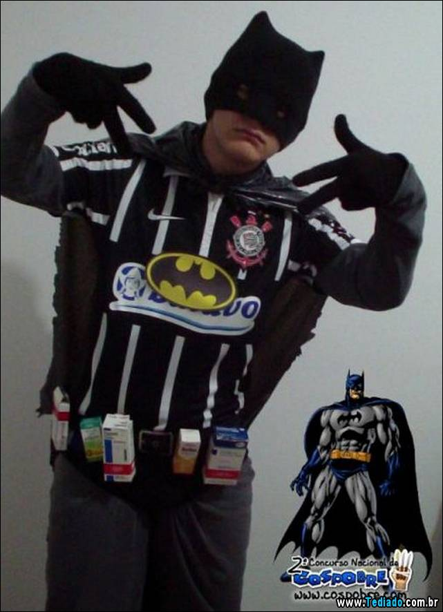 piores-cosplay-do-mundo-45