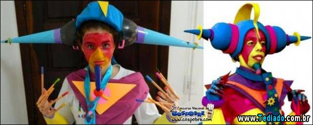 piores-cosplay-do-mundo-49