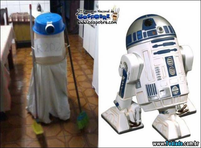 piores-cosplay-do-mundo-51