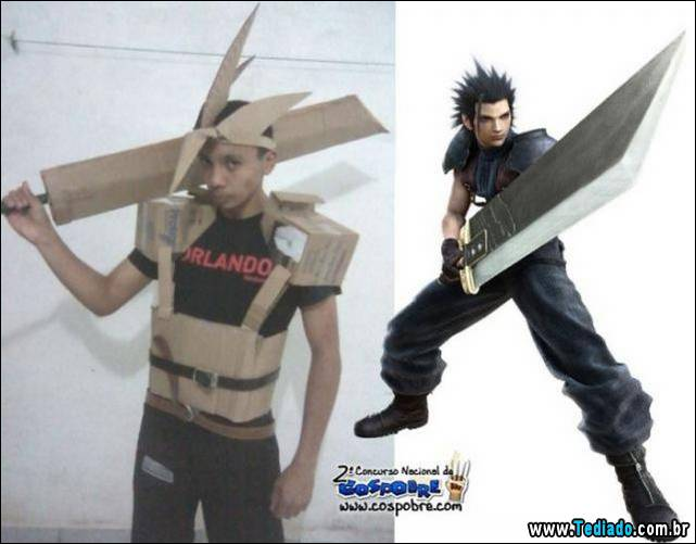 piores-cosplay-do-mundo-55