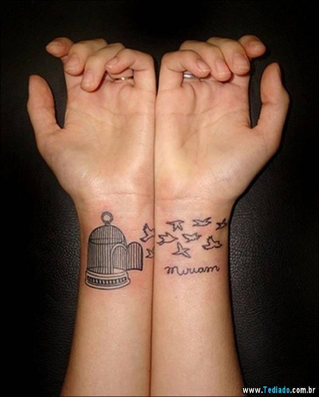 tatuagens-para-casais-01