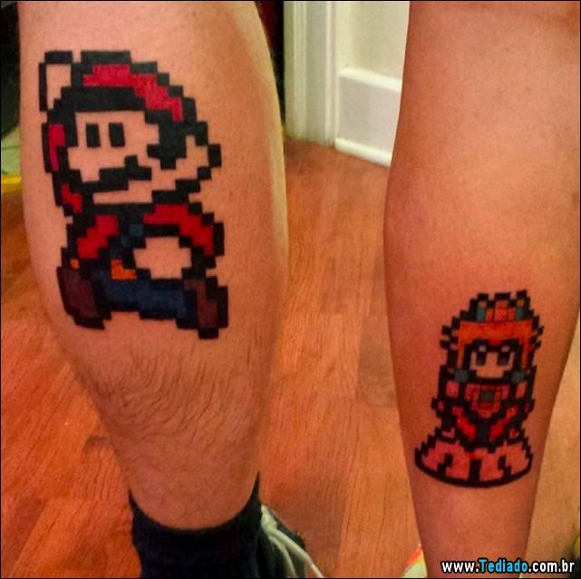 tatuagens-para-casais-06