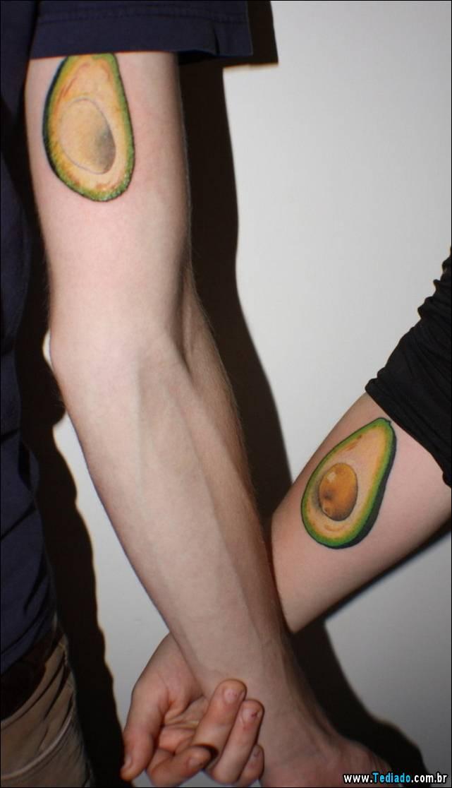 tatuagens-para-casais-08