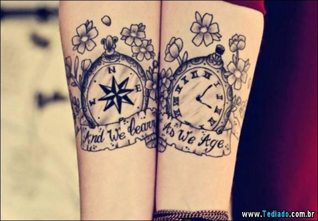 tatuagens-para-casais-09