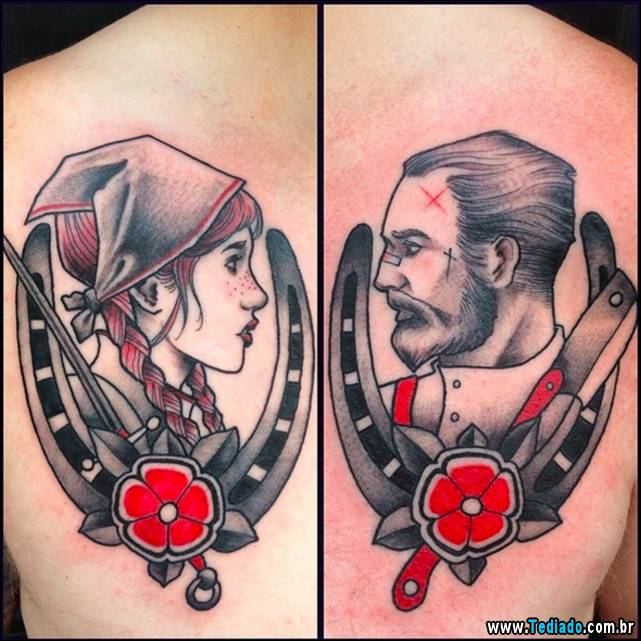 tatuagens-para-casais-11