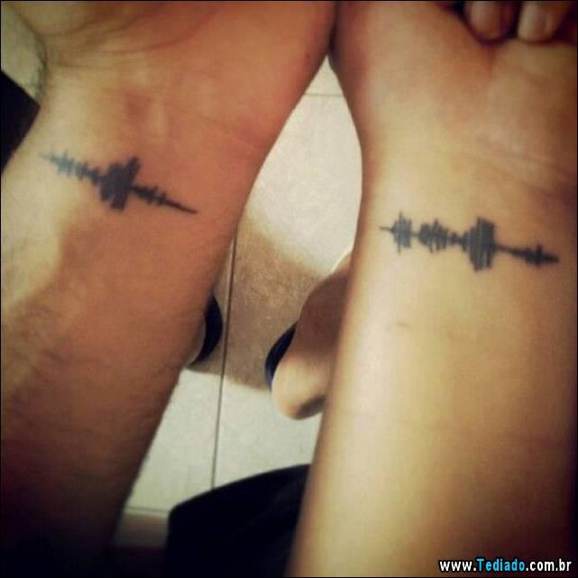 tatuagens-para-casais-12