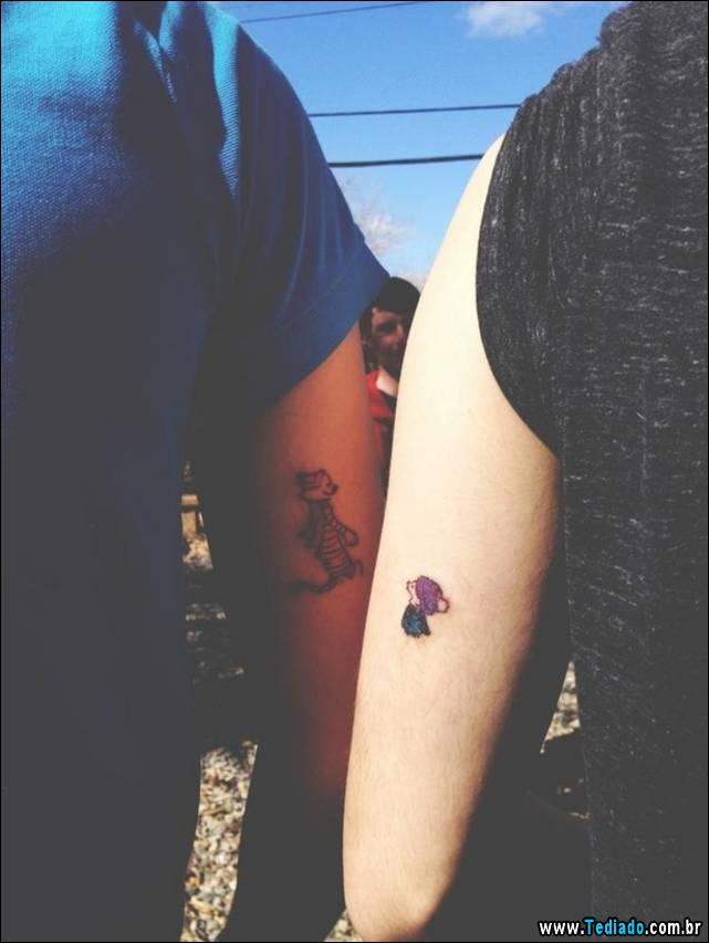 tatuagens-para-casais-17
