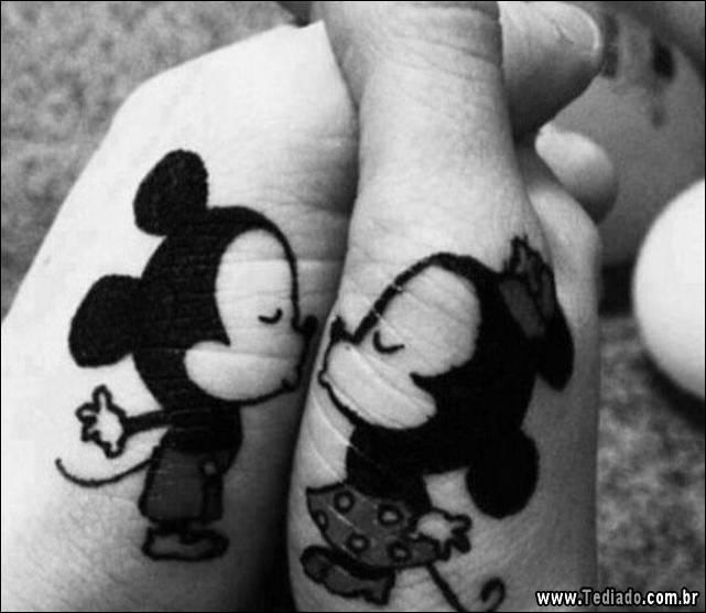 tatuagens-para-casais-19