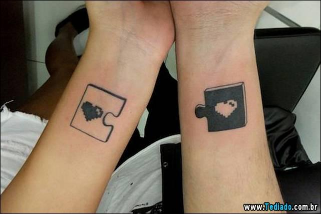 tatuagens-para-casais-20