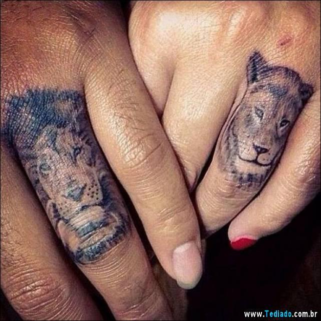 tatuagens-para-casais-21