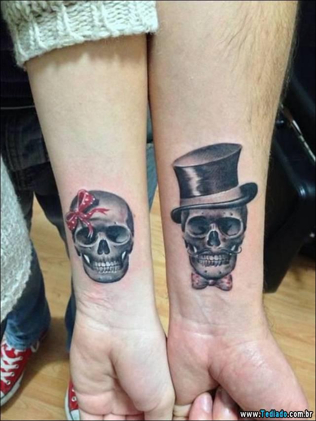 tatuagens-para-casais-22