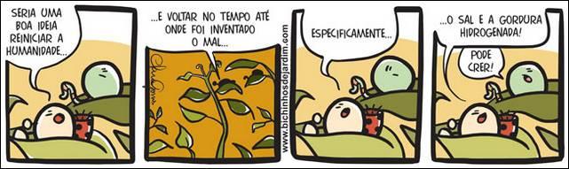 tirinhas-08