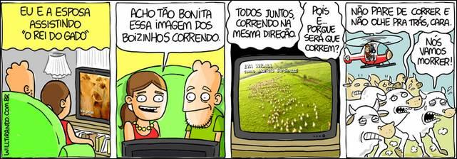 tirinhas-09