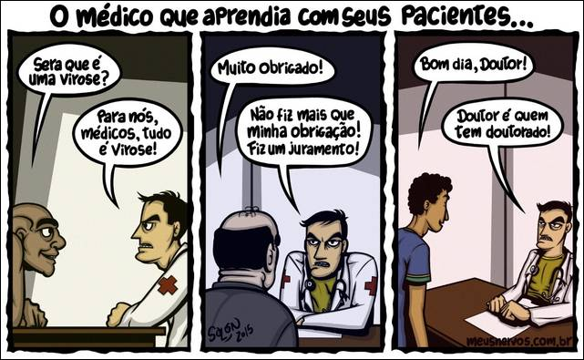 tirinhas-15