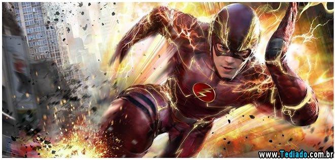 01-the-flash