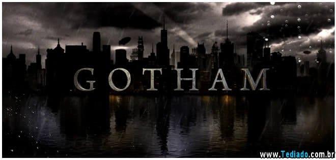 05-gotham