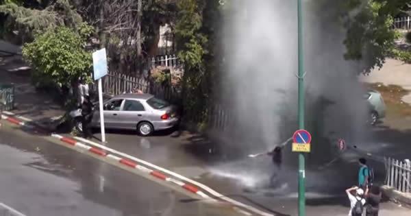acidente-de-carro