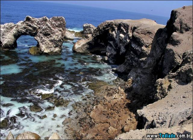 belas-paisagens-06