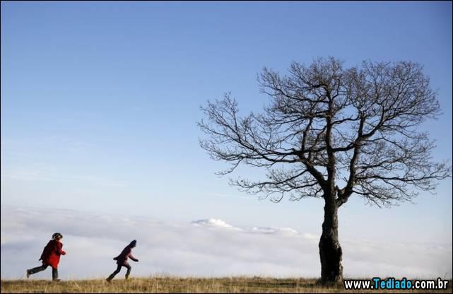 belas-paisagens-13