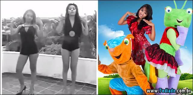 estrelas-da-internet-brasileiros-veja-como-eles-estão-hoje-13