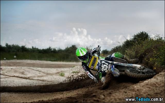 fotos-legais-08