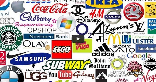 Histórias por trás dos nomes de empresas famosas - Parte 2 7