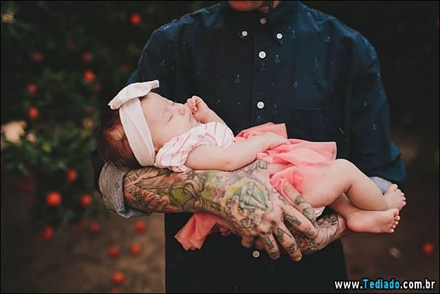pais-tatuados-e-seus-filhos-04