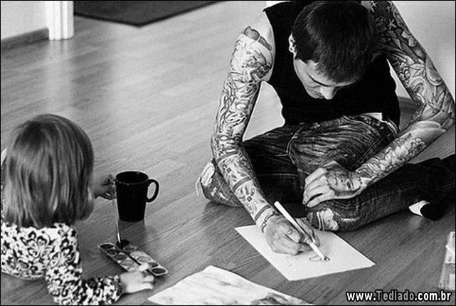 pais-tatuados-e-seus-filhos-10